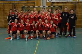 Renault Baden Baden Wieslocher Mädchen Mit Team Baden Erfolgreich Beim Regio Cup U2013 Tsg
