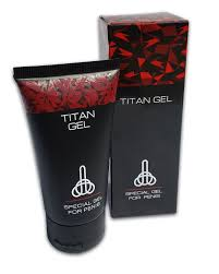 purepassion titan gel ml pack of 1 buy purepassion titan gel ml