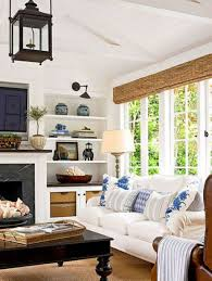 coastal living living rooms living room coastal living rooms luxury blue and white coastal