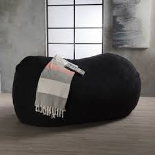 kids u0027 bean bag chairs shop the best deals for dec 2017