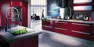 cuisine exterieure castorama déco cuisine exterieure castorama 29 30411148 couvre photo