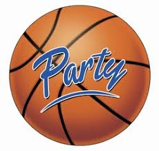 basketball party supplies basketball party decorations party supplies partycheap