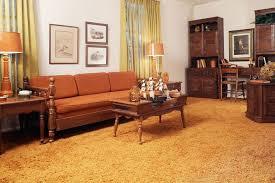 home decor carpet 10 tackiest home decor trends we hope never return realtor com