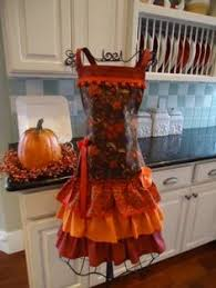 thanksgiving aprons search aprons apron and