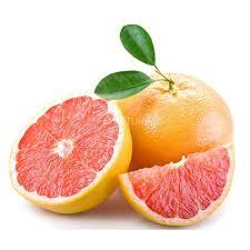 buy fruit online buy citrus fruits online in india at best price godrej nature s