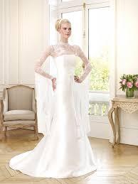 pronuptia wedding dresses pronuptia 2015 wedding dresses world of bridal