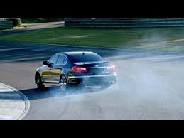 hyundai genesis commercial song 53 best hyundai images on used cars wilmington nc and