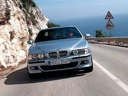 bmw m5 2004 2000 bmw m5 specifications images tests wallpapers