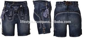 lederhosen designer denim lederhosen denim lederhosen suppliers and manufacturers at