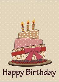 pin by albina on birthday cards pinterest happy birthday