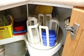 how to install lazy susan cabinet what do you put in a lazy susan cabinet allnetindia club