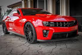 porsche cayenne matte red xo milan wheels matte black rims