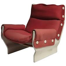 Chairs Armchairs 1049 Best Chairs U0026 Armchairs Images On Pinterest Armchairs