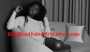 big brother naija 2018 season 3 auditions contestants