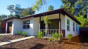 3950 marron san diego ca 92115 mls 160065439 redfin