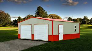 garages raber portable storage barns offers a huge selection