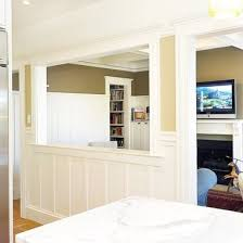 How To Remove Load Bearing Interior Wall Best 25 Load Bearing Wall Ideas On Pinterest Half Wall Kitchen