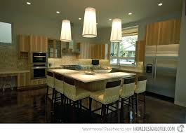 kitchen islands with seating for 6 kitchen island kitchen islands seating 6 kitchen islands with