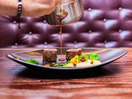 artisan cuisine l artisan geneva restaurants by accorhotels