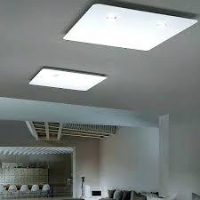 luminaire bureau plafond le led plafond eclairage led cuisine ikea eclairage plafond