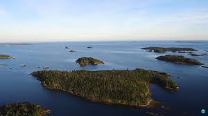 private islands for sale charles island nova scotia canada