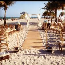 Wedding Aisle Ideas Beach Wedding Aisle Ideas U0026 Inspiration I Destination Wedding Experts