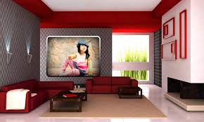 Home Interior Wall Pictures by Celebrity Home Interior Android Apps On Google Play