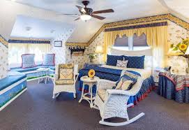 Bed And Breakfast Flagstaff Az Inn At 410 Bed And Breakfast Updated 2017 Prices U0026 B U0026b Reviews
