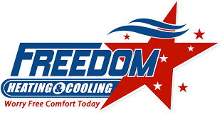 lint alert lint alert archives freedom heating air