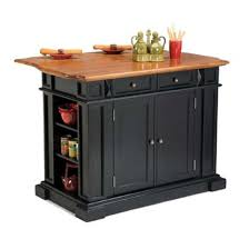 kitchen chairs for kitchen island table combined unusual drawer
