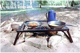 fire pit grill table combo fire pit grill combo fire pit grill fire pit grill table free