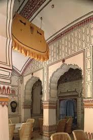 Interior Decoration Indian Homes 230 Best Lights U0026 Decoration Indian Images On Pinterest Indian