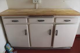 meuble de cuisine vintage meuble cuisine vintage impressionnant meuble de cuisine vintage