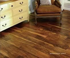 tecsun radiant scraped acacia m301f hardwood flooring