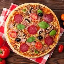 cuisine az pizza pizza az pat s pizza plus