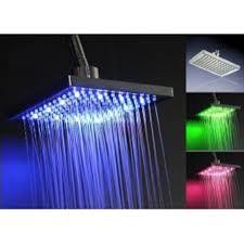 Bathroom Led Lighting Popular Shower Bulb Buy Cheap Shower Bulb Lots From China Shower