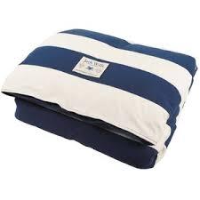 Polar Fleece Duvet Cover Home Bed U0026 Bath Bedding Duvet Covers Polyvore
