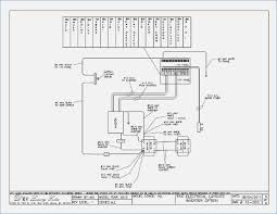 honda rv generator wiring schematic free wiring diagrams