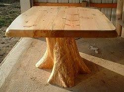 Best 25 Make A Table Ideas On Pinterest Best Coffee Tables