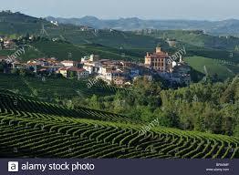 Piedmont Italy Map by Barolo Italy Stock Photos U0026 Barolo Italy Stock Images Alamy