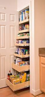 kitchen pantry storage ideas pretentious idea kitchen closet closet wadrobe ideas