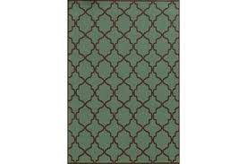 Area Rugs Images Area Rugs Large Selection Of Sizes And Colors Living Spaces