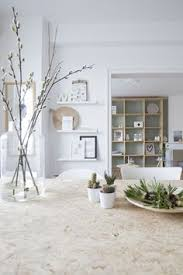 white interiors homes white and bright home via coco lapine design interior