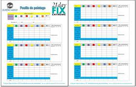 bureau d emploi tunisie pointage vous pouvez télécharger gratuitement la feuille de pointage 21 day