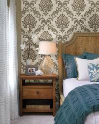 Best Wall Decor Ideas Images On Pinterest Architecture - Feature wall bedroom ideas
