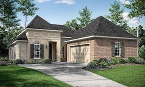 willow new homes in baton rouge la
