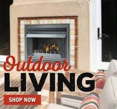 Fireplace Superstore Des Moines by The Ultimate Barbecue Store A One Stop Shop For All Your Bbq
