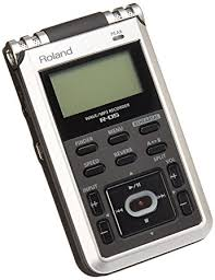 amazon black friday mp3 credit amazon com roland r 05 studio wave mp3 recorder musical instruments