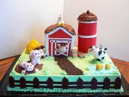 cara membuat hiasan kue ulang tahun anak 10 cara membuat hiasan kue ulang tahun sederhana untuk anak
