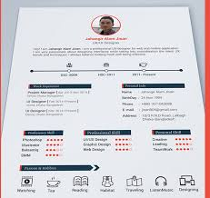 resume templates pages 56 awesome image of resume templates pages resume concept ideas